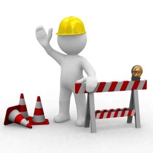 Sicurezza sui Luoghi di Lavori