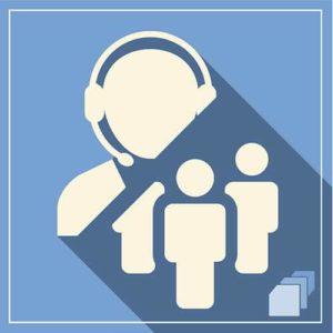 Consulenze per Aziende e Condomini