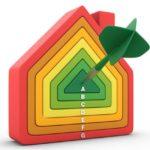 Consulenze Eco e SISMA BONUS e Super Bonus 110%